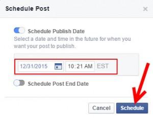 fb_schedule_post_3