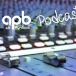 Aff Playbook Podcasts