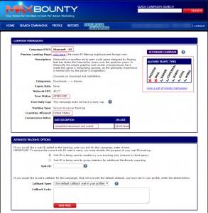 maxbounty_offer_1