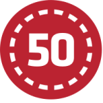 50onRed is Now on the RTX Platform – Get $50 in Credits!