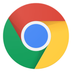 "Starting July 2018 – Google Chrome will be marking non https sites as ""not secure"""