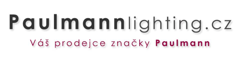 paulmann lighting affiliate