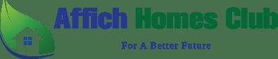 Affich Homes Club