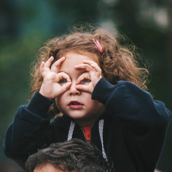 Un metodo multidisciplinare per guardare lontano