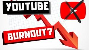 Das passiert mit deinem YouTube Kanal, wenn Du 4 Wochen kein Video hochlädst - Analytics, RPM, CPM, Umsatz