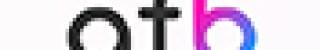 【期間限定キャンペーン】 スマホ向けバナー