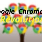 "【完全解説版】厳選したGoogle Chrome拡張機能""20選""一挙公開!"
