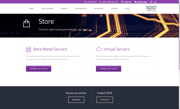 100tb services 100% verified- 100TBncoupon codes