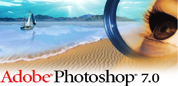 Best Adobe Photoshop Coupon Codes