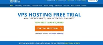 accu web hosting coupons codes