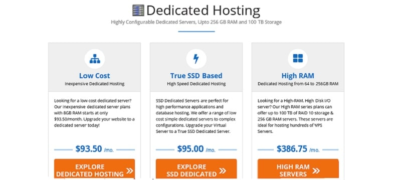 Best Accuweb Hosting Discount Codes