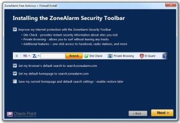 ZoneAlarm-Antivirus-Firewall-Review-2015..Download-ZoneAlarm-Free3