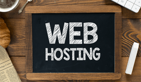 Web Hosting Reviews – The Best & Worst | September 2018