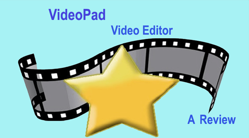 free videopad code 2019