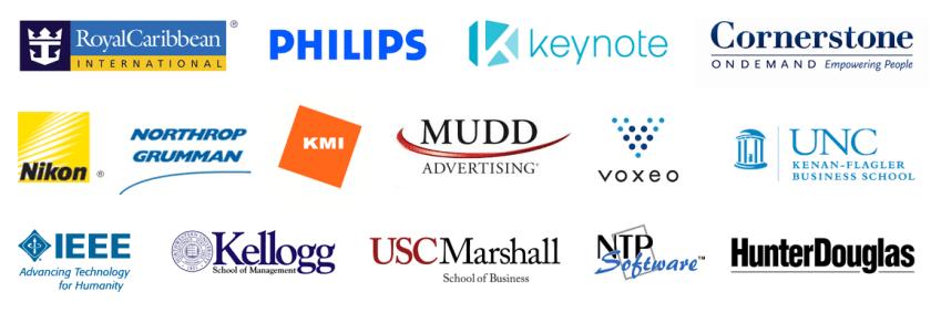 Pinpointe-Customer-Logos