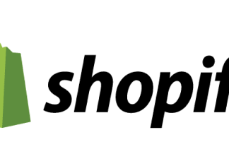 shopify review