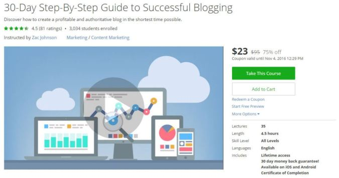 30-Day-Step-By-Step-Guide-to-Successful-Blogging