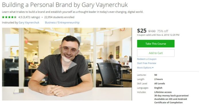 Building-a-Personal-Brand-by-Gary-Vaynerchuk