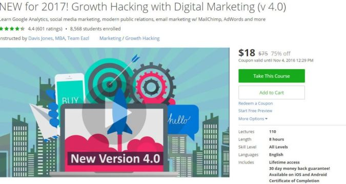 NEW-for-2017-Growth-Hacking-with-Digital-Marketing-v-4.0