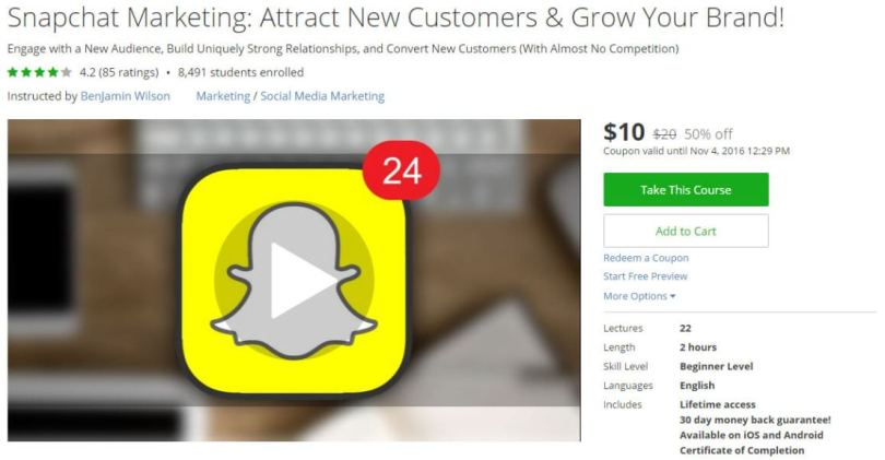Snapchat-Marketing-Attract-New-Customers-Grow-Your-Brand