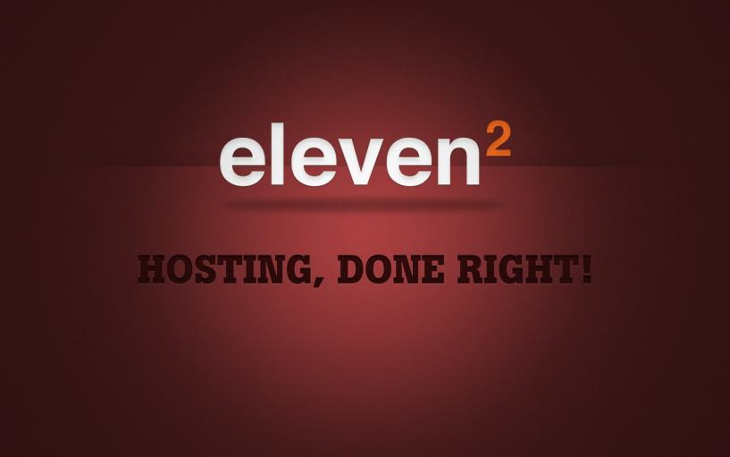 eleven2 hosting plans-BestWeb Hosting Service Providers In Singapore