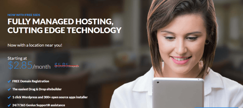 TMD hosting- Best Web Hosting Providers In Europe