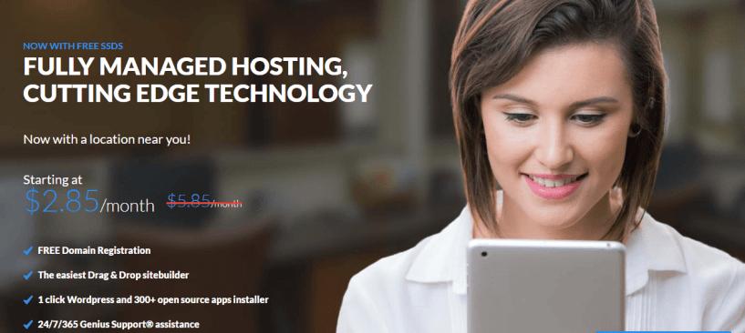 TMD hosting- Best Web Hosting Providers In Europe