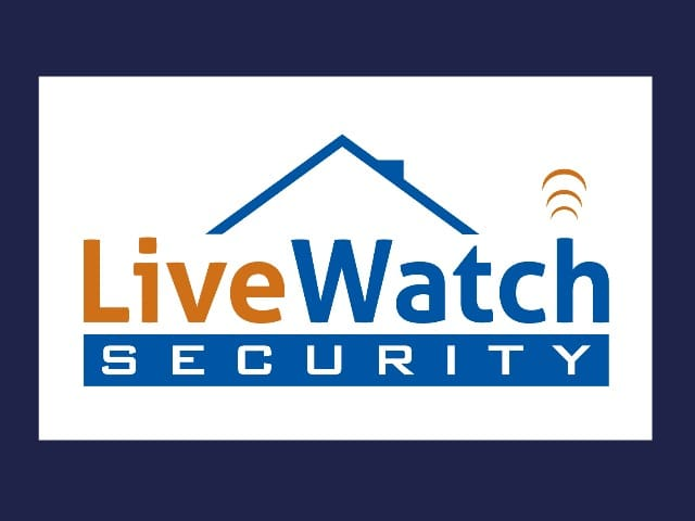 livewatch is a reputed home security company that has been in the business for more than 14 years it provides excellent monitoring services for people in