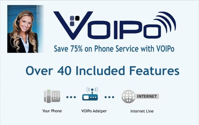 voipo features and services- VoiPO reviews