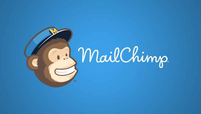 Latest MailChimp Coupon Codes September 2018: Get 30% Discount