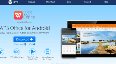 WPS office coupon codes promo codes discount codes