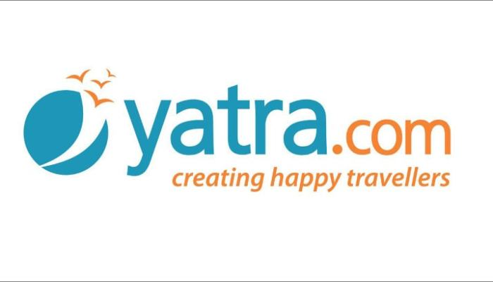 Yatra.com Coupon Codes Offers September 2018: 100% Verified Coupons