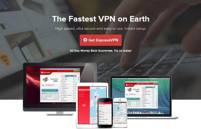 expressvpn codes 2019