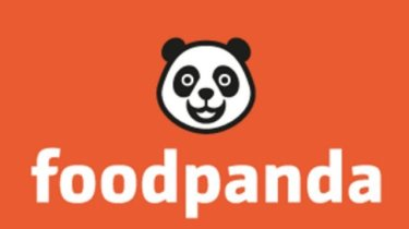 foodpanda coupon codes