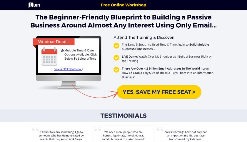 Difference between Inbox Blueprint 1.0 and Inbox Blueprint 2.0