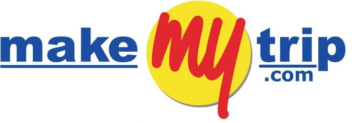 Makemytrip Coupons for September 2018– Get Upto 50% Off- 100% Verified Coupons