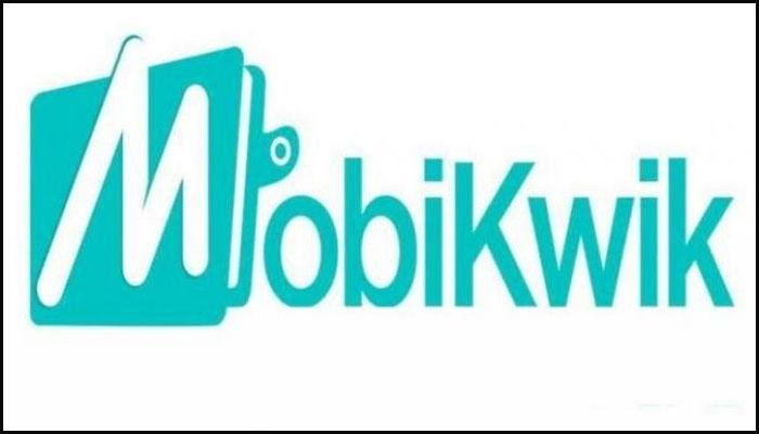 MobiKwik Coupon Codes September 2018-15% Cashback- 100% Justified Codes