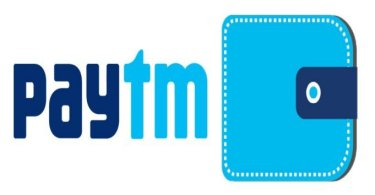 paytm coupons & Promo codes