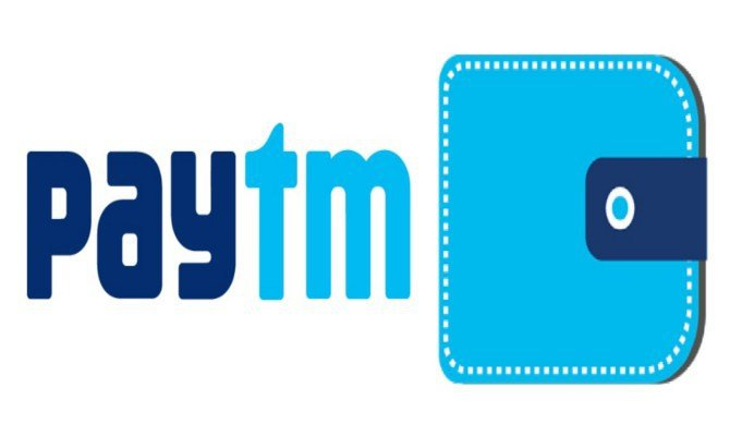 Paytm Coupons & Promo Codes September 2018– 100% Genuine Deal