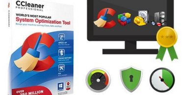 ccleaner coupon codes