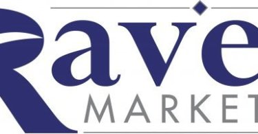 raven tools coupons