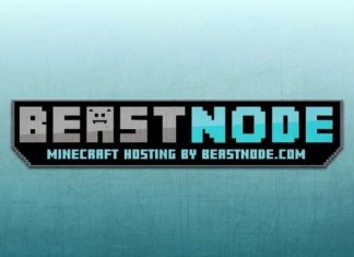 Beastnode Coupon Codes