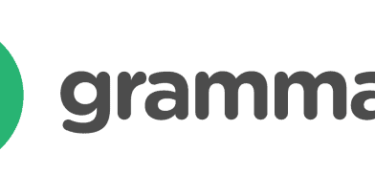 Grammarly Black Friday Deal