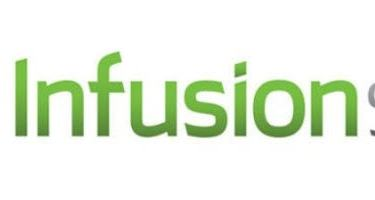 infusionsoft coupon codes