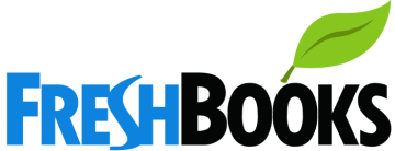 Freshbooks coupon codes