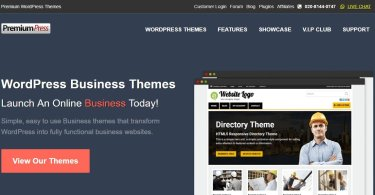 premiumpress themes Coupon Codes