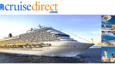 cruisedirect coupon codes