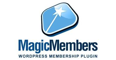 Magic Members coupons
