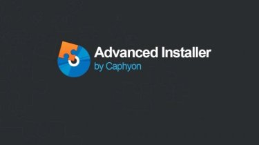 Caphyon Advanced Installer Coupons