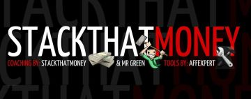 StackThatMoney Coupon Codes